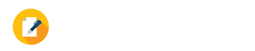 topwritershelp.com